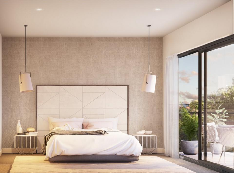 yarrabend-tesla-suburb-bedroom-rendering-1200x889