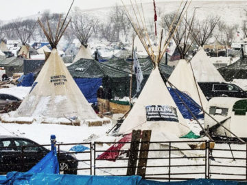 Winter NODAPL Camp Updates