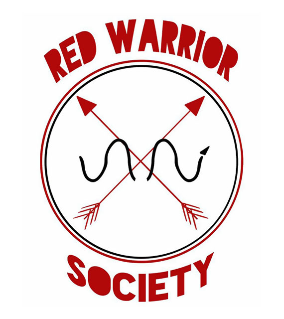 Red Warrior Society