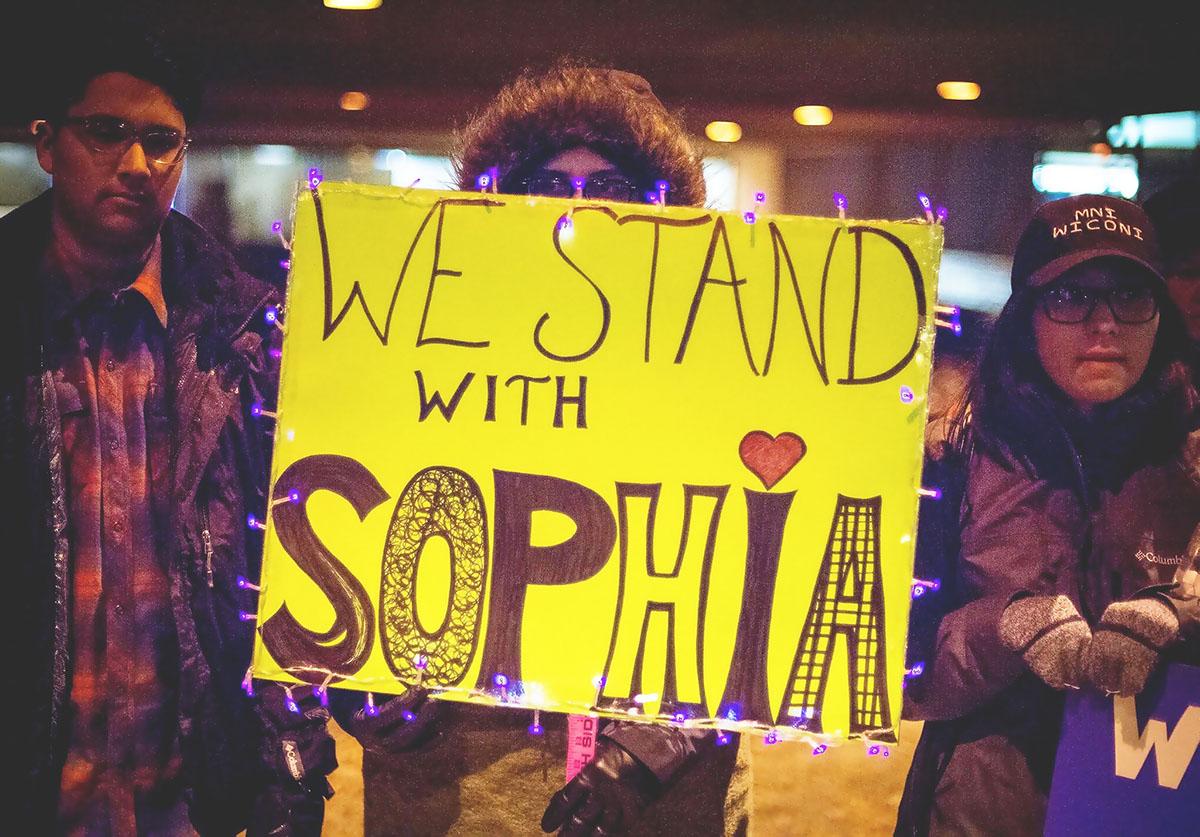 sophia2
