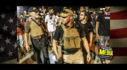 Oath Keepers Militia