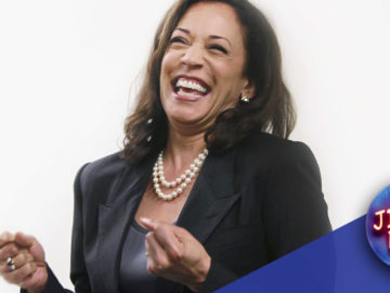 Kamala Harris Tricks Progressives With Distracting Tweets