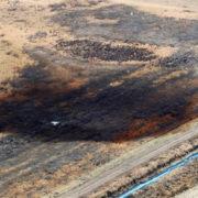 Nebraska Fails Residents By Approving Keystone XL's New Route