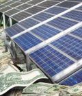 Trump Just Killed Over 80,000 Jobs With Solar Panel Tariffs