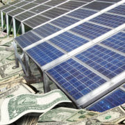Trump Just Killed Over 80,000 Jobs With Solar Panel Tariffs