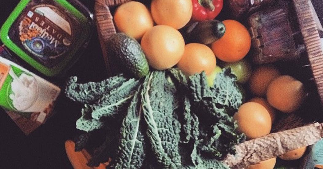 organic-diet-andy-hart