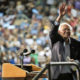 The Next FDR – How Bernie Sanders Will Win the Democratic Primary and the Presidency